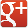 google plus Show always 100 percent usage