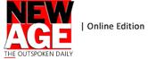 daily newage newspaper bang Newspaper
