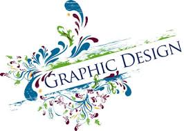 graphic Graphic Design