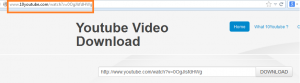 youtube2 300x83 Easy Vedio Download from Youtube