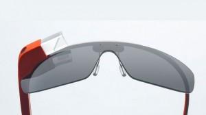 google glass 300x168 Google Glass